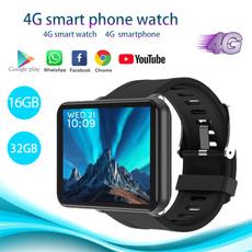 Smartphones, andriodsmartwatch, Mobile Phones, 4gsmartphonewatch
