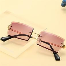 Fashion Sunglasses, womenglasse, mansunglasse, Brand Sunglasses