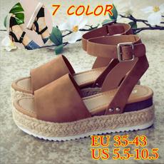 beach shoes, Sandals, Womens Shoes, Summer