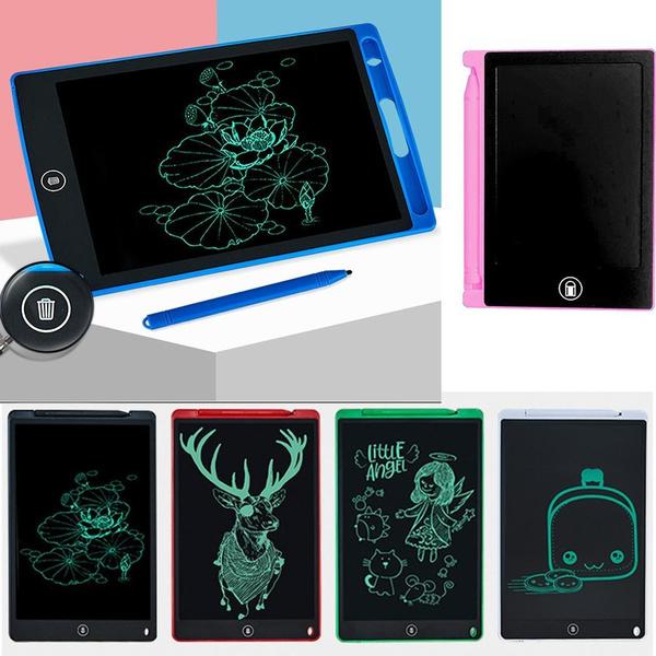 mousekeyboardandaccessorie, Tablets, touchpadtablet, electronichandwritingboard