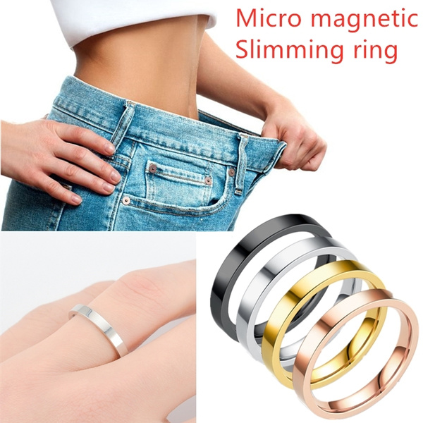 Steel, Fashion, Jewelry, magnetictherapy