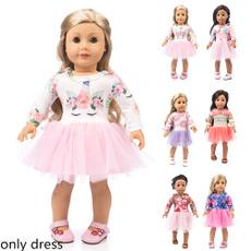 18inchdollclothe, Fashion, dollhousesgirl, sundress
