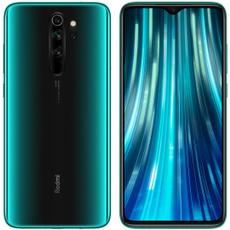 unlockedphone, 128gb, jade, hybrid