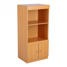 Wood, Home & Office, cupboard, Home