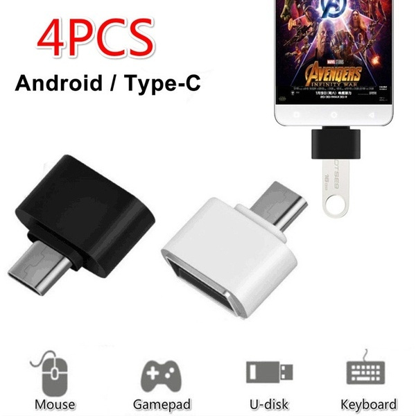 usb, Samsung, Mouse, Adapter