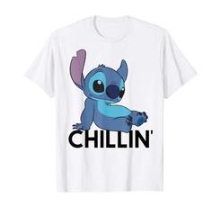 classictshirt, T Shirts, Disney