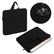 case, lenovolaptopbag, sleevecover, Capacity