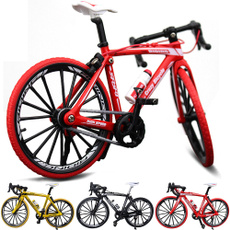 Bikes, Bicycle, diecastsmodeltoy, metalcyclingbicycle