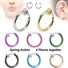 Fashion, Jewelry, Spring, bodyring