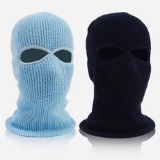 Beanie, Fashion, blackmask, Winter