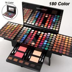 Eye Shadow, Beauty, matteeyeshadow, Makeup