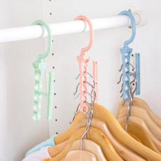 Home & Kitchen, Hangers, bucklehanger, Home & Living