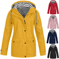 Jacket, Plus Size, hooded, hoodedjacket