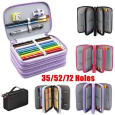 case, pencilcase, pencilbag, drawingtool