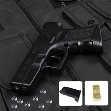 Toy, xxxtentacion, bbgunspistol, pistolasdebaline