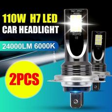 LED Headlights, led, carlightbulb, h1ledheadlight