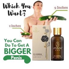 sexenlargementessentialoil, enlargementessentialoil, Sex Product, malemassageoil