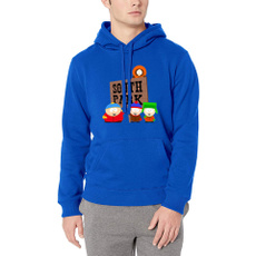 Fashion Hoodies, Tops, pullover sweatshirt, Pullovers