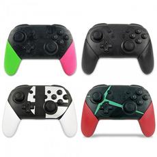 gamejoystick, Video Games, Remote Controls, gamepad
