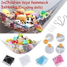 childrentoyholder, Home & Kitchen, Decor, Toy
