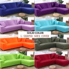couchcover, Sofas, Home & Living, houssecanape