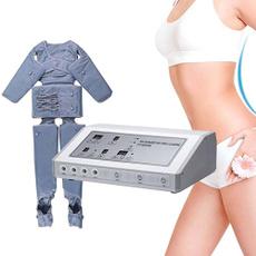 bodywrap, electricblanket, slimmingbodyblanket, infraredsaunablanket