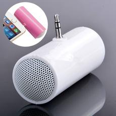 loudspeaker, Mini, 35mmspeaker, Mobile