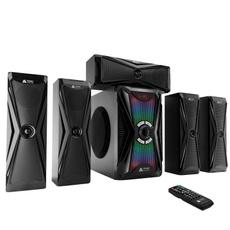 led, Speaker Systems, bluetooth speaker, Bluetooth