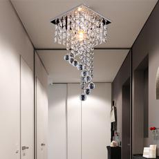 lamparatecho, led, lustre, modernlighting