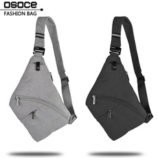 Shoulder Bags, Fashion Accessory, Cross Body, Waterproof