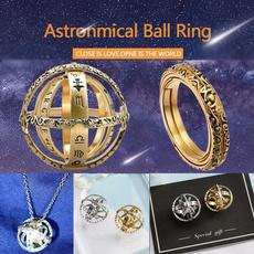 Couple Rings, Unique, Fashion, wedding ring