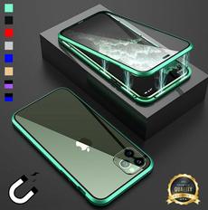 case, caseiphone6plu, iphone11magneticcase, iphonexsmaxcase