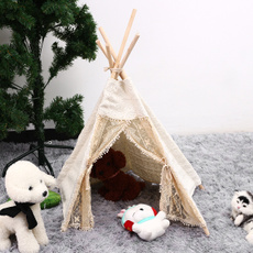 teepee, Sports & Outdoors, Photography, Baby Accessories