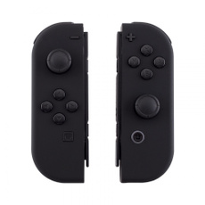 case, Video Games, nsswitchaccessorie, nsswitchjoyconcase