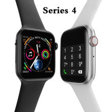case, Heart, Touch Screen, applewatch
