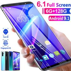 unlockedphone, phonesandroid, Teléfonos inteligentes, smartphone4g
