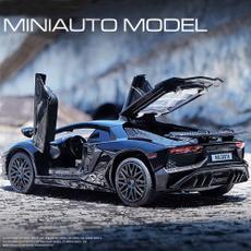 simulationcar, Lamborghini, carsmodel, Gifts