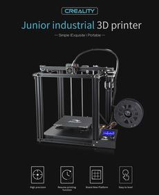 industrialprinting, Printers, 3dprinterkit, Home & Living