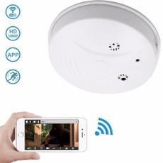 Mini, remotecontroller, homesecurity, Digital Cameras