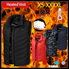 Vest, Fashion, velvet, Electric