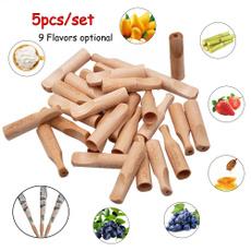 smokingfilter, woodenmouthfiltertip, tobacco, smokingtool