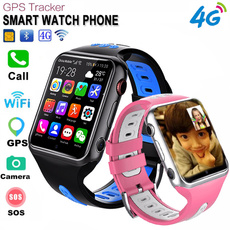 Watches, Touch Screen, Gps, fitnesstracker