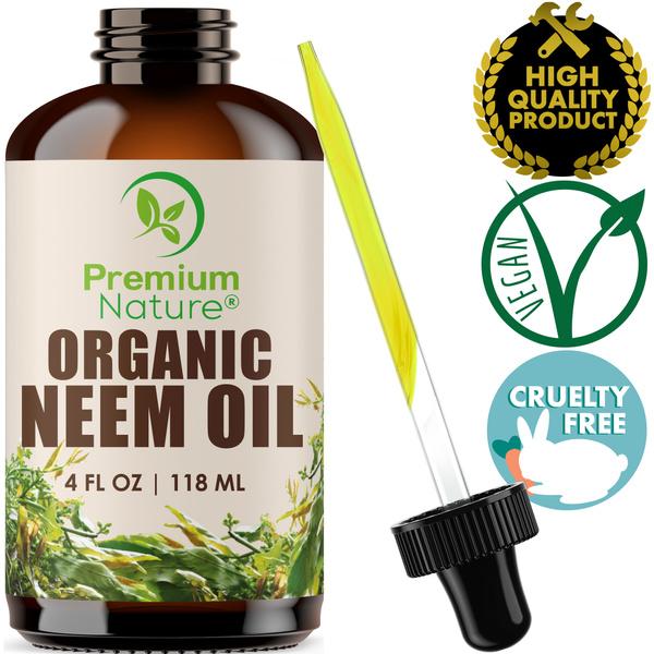 neemoil, organicneemoil, neemoilforcollagenproduction, hairmoisturizer