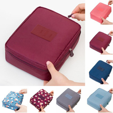 Fashion, portable, Waterproof, Travel