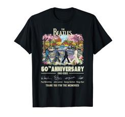 classictshirt, T Shirts, Gifts