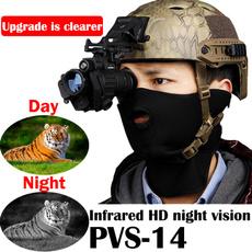 irnightvision, Army, Goggles, helmetgoggle