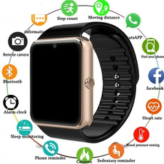 Smartphones, Phone, Watch, Waterproof