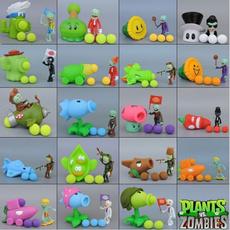 movabletoy, Plants, Toy, Christmas