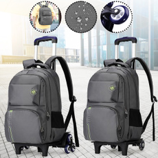 travel backpack, School, trolleybackpack, Luggage