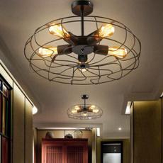 adjustablelength, Home & Kitchen, chandelierlight, Vintage